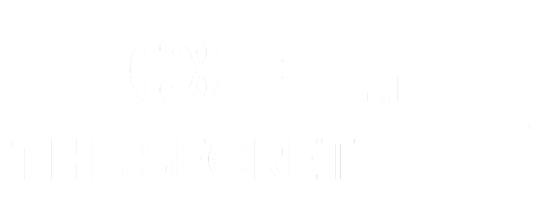 THESecretNOW™